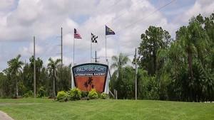 2012 - Formula D - Palm Beach