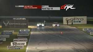 Formula Drift 2013 - Palm Beach - Top 16 Full Session