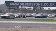 Blancpain Endurance series 2013 - Silverstone, UK (1-2 June 2013)