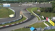 2013 Prototype Lites Canadian Tire Motorsport Park