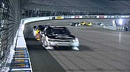 Final Laps of the Virginia 529 College Savings 250 | Richmond (2013)