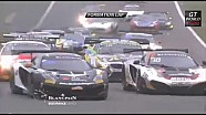 Blancpain Endurance Series - 1000k Nurburgring - 2013 - Watch Again - As Streamed