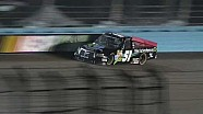 NASCAR Erik Jones wins at Phoenix International Raceway (2013)