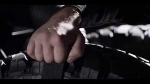 Dakar 2014 Teaser: Robby Gordon & BJ Baldwin Sneak-Peek