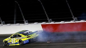 2014 Darlington's greatest hits | Bojangles Southern 500