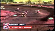 #ThrowbackThursday: World of Outlaws Sprint Cars 1995 State Fair Speedway Oklahoma City, OK