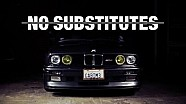 There Are No Substitutes for a BMW E30 M3