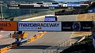 2014 Monterey Grand Prix Qualifying