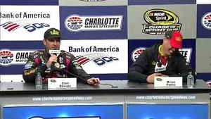 Nascar Quotes: What Did You Say? 26