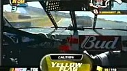 Nascar Quotes - What Did You Say? 12