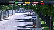 PWC 2014 Belle Isle Detroit Re-Air on MAVTV