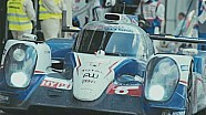 TOYOTA Racing | Toyota Hybrid vs the 24 Hours of Le Mans film
