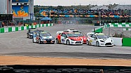 Turkey RX RXLites final - FIA World Rallycross Championship
