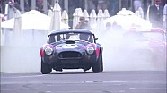 Goodwood Revival Highlights 2014