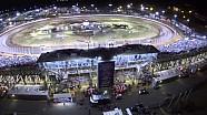 World Finals 2013 - Dirt Track at Charlotte