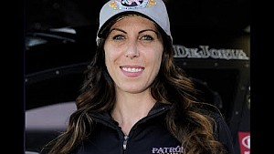 Alexis DeJoria Career Highlights - #100WinsbyWomen