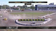 Canada RX - Supercar heat 2 race 3 - FIA World Rallycross Championship