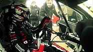 Test Drive: Toyota returns to WRC