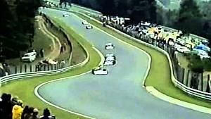 German GP full race
