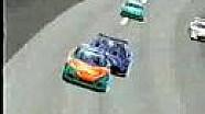 Gran Turismo - 1998 - Promo