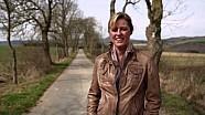 La Reine de la Nordschleife prend d'assaut le WTCC