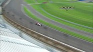 2010 Indy 500 Fast Friday Highlights
