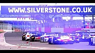 Silverstone is back!! - 2015 Blancpain Endurance Series
