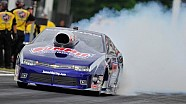 Jason Line powers to the top at the Summit Racing NHRA #SouthernNats