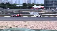 Ferrari Challenge Asia-Pacific: Shanghai 2015 - Race 2