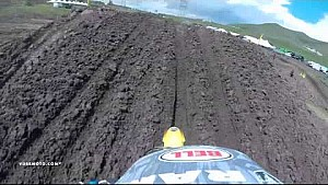 2015 Thunder Valley: First Look ft. Broc Tickle helmet cam