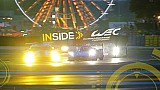 Inside WEC - 2015 - Ep. 3 - Le Mans