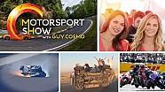 Le Motorsport Show avec Guy Cosmo - Ep.8