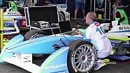Motorsport Show com Guy Cosmo - Ep.2