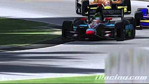 Lionheart IndyCar Series - preview