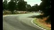 Guards Trophy 1961 à Brands Hatch