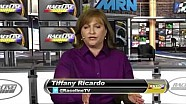 Raceline Aug 7, 2015