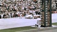 1962 at Indianapolis