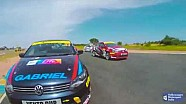 Volkswagen Vento Cup 2015 Round 2 Promo