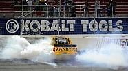 John Wes Townley wins at Las Vegas