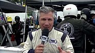 2015 Road Atlanta Race Broadcast