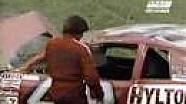 Trevor Boys: Crash in Talladega 1984