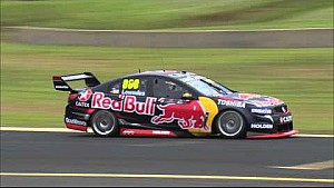 ITM 500 Auckland Preview | Caltex Australia Official