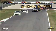 法拉利挑战赛 EU Coppa Shell  North America - Race 1