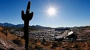 NASCAR Phoenix: Vorschau