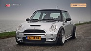 MINI Cooper (2000 - 2006) buyers review