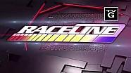 Raceline November 20, 2015