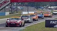 Full Race: 2015 Sebring