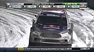 Red Bull GRC Las Vegas: Supercar Final