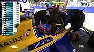 مُلخص سباق بوينس آيرس للفورمولا إي 2016