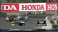 Sonoma Grand Prix 2012 on NBC Sports Network